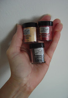 Mehron Precious Gem Powders.jpeg