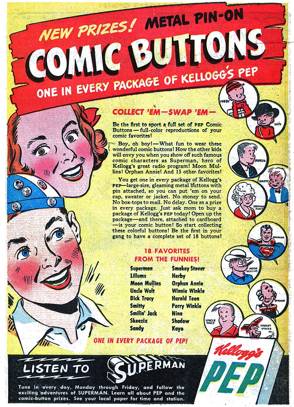 Read online All-American Comics (1939) comic -  Issue #71 - 23
