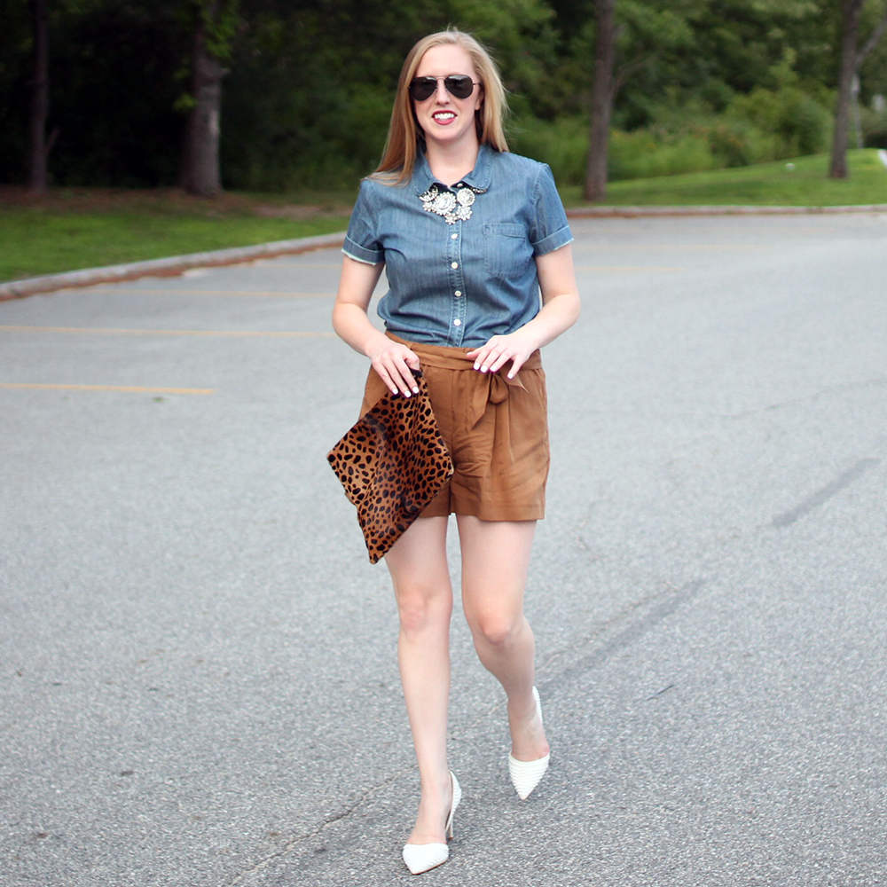 http://www.style-blueprint.com/2014/08/dressed-up-denim.html