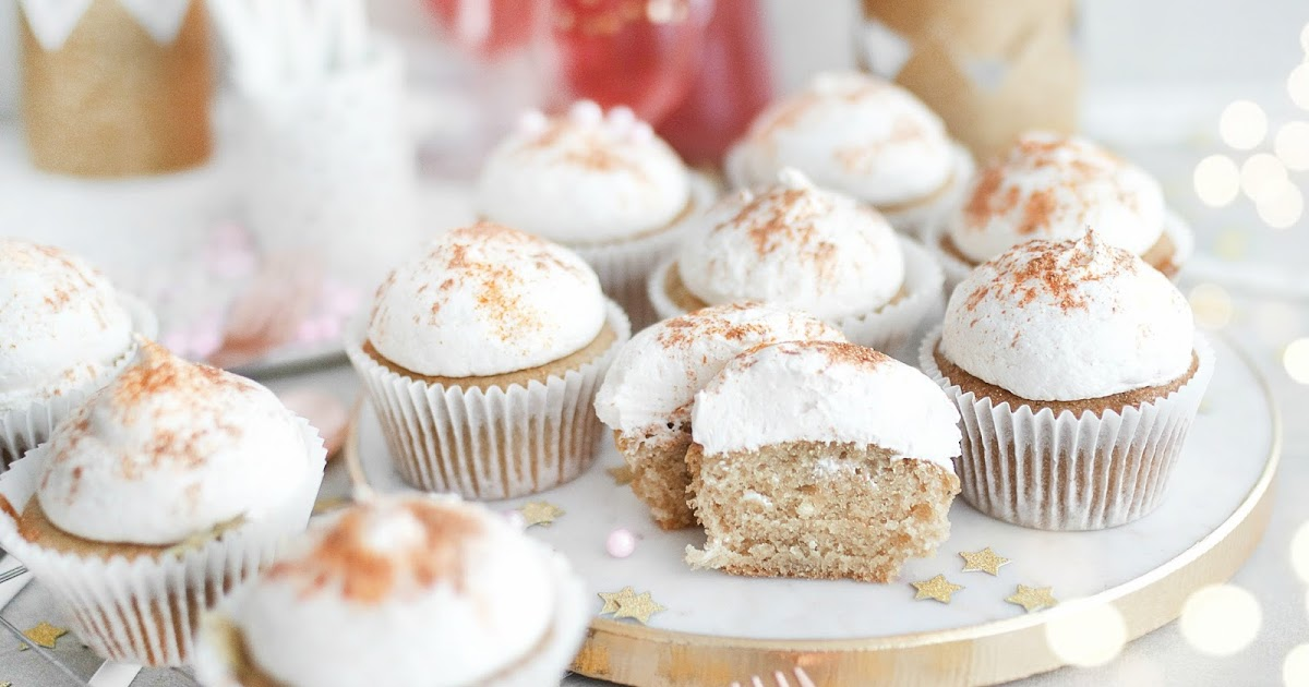 Can You Make Cakes With Golden Caster Sugar