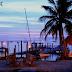 Menjelajahi The Florida Paradise Dikenal Sebagai Key Largo