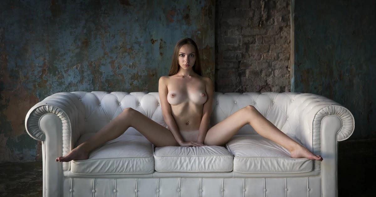 Margot A Erotic Beauties 1