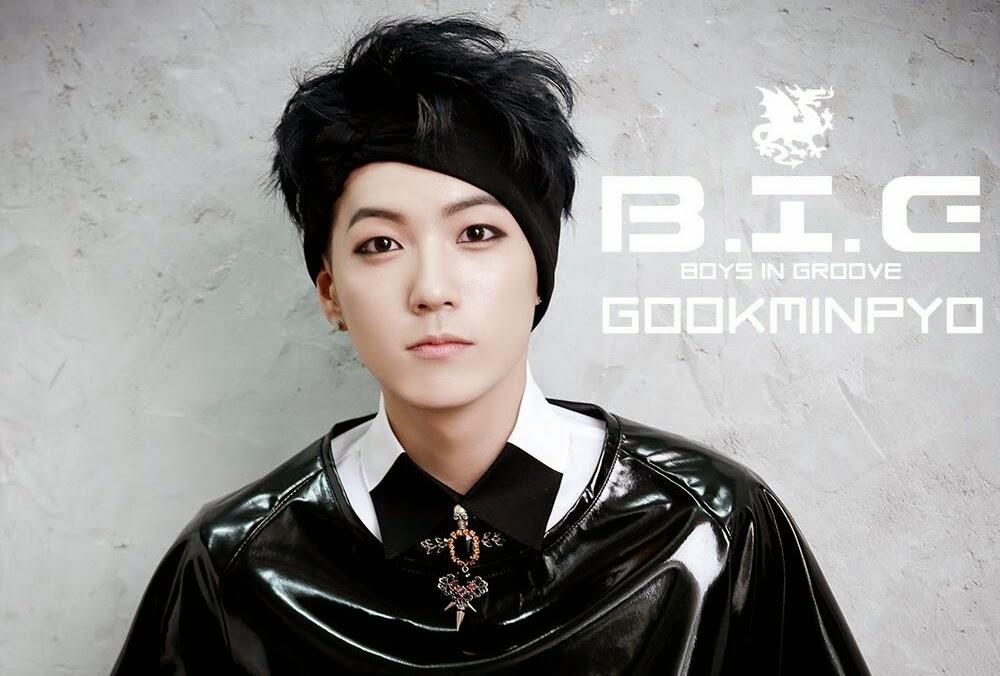 Gook_Min_Pyo1.jpg