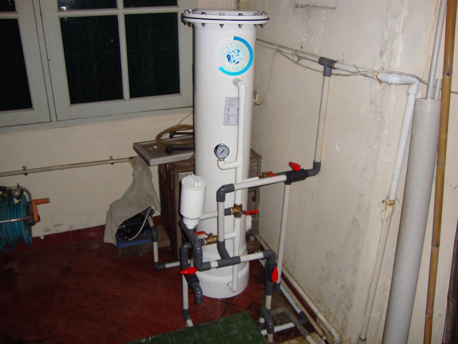 jual penjernih air, jual filter air, jual penyaring air, filter air berkualitas, filter air murah