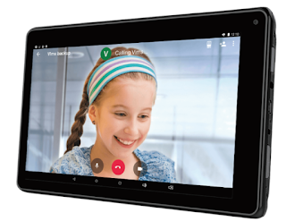 RCA Voyager III cheap tablet with decent performance
