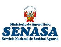 Servicio de Sanidad Agraria