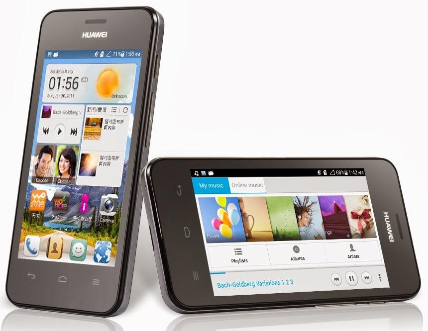 kmhouseindia: Huawei Ascend G700, G610, Y511, Y320 ...