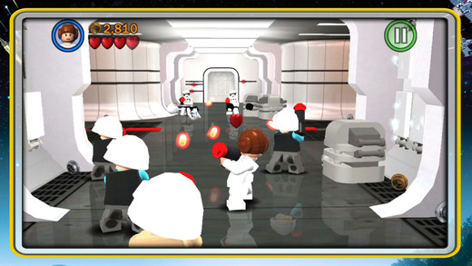 download lego star wars  tcs 1750 apk mod  all about