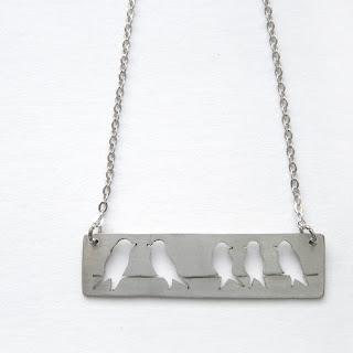 Fiore Jewellery