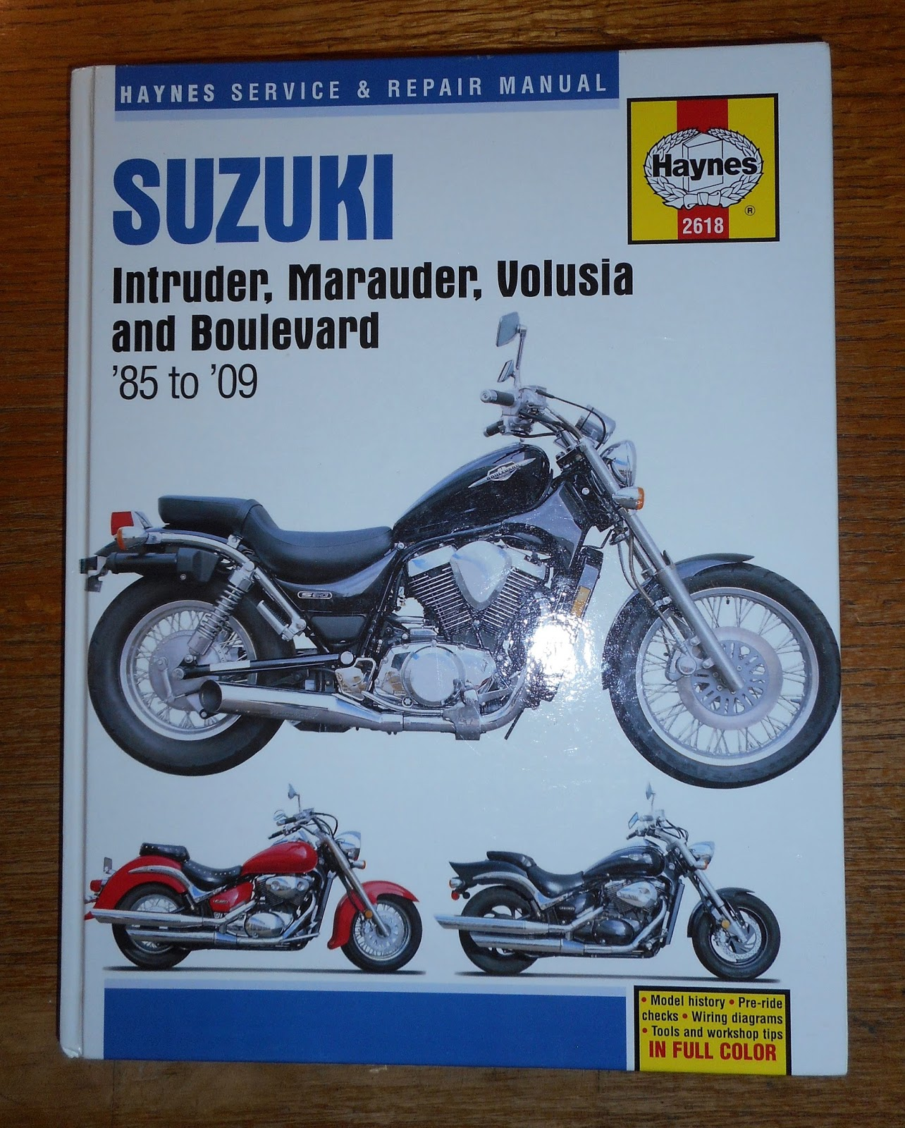 moto guzzi v7 stone v7 special v7 racer full service repair manual 2012 2013