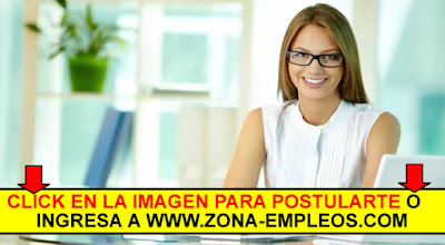 SE BUSCA SECRETARIA O ASISTENTE - PART TIME