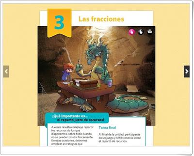 http://www.smsavia.com/demos/matematicas-5ep/pl-unidad_didactica_digital.html