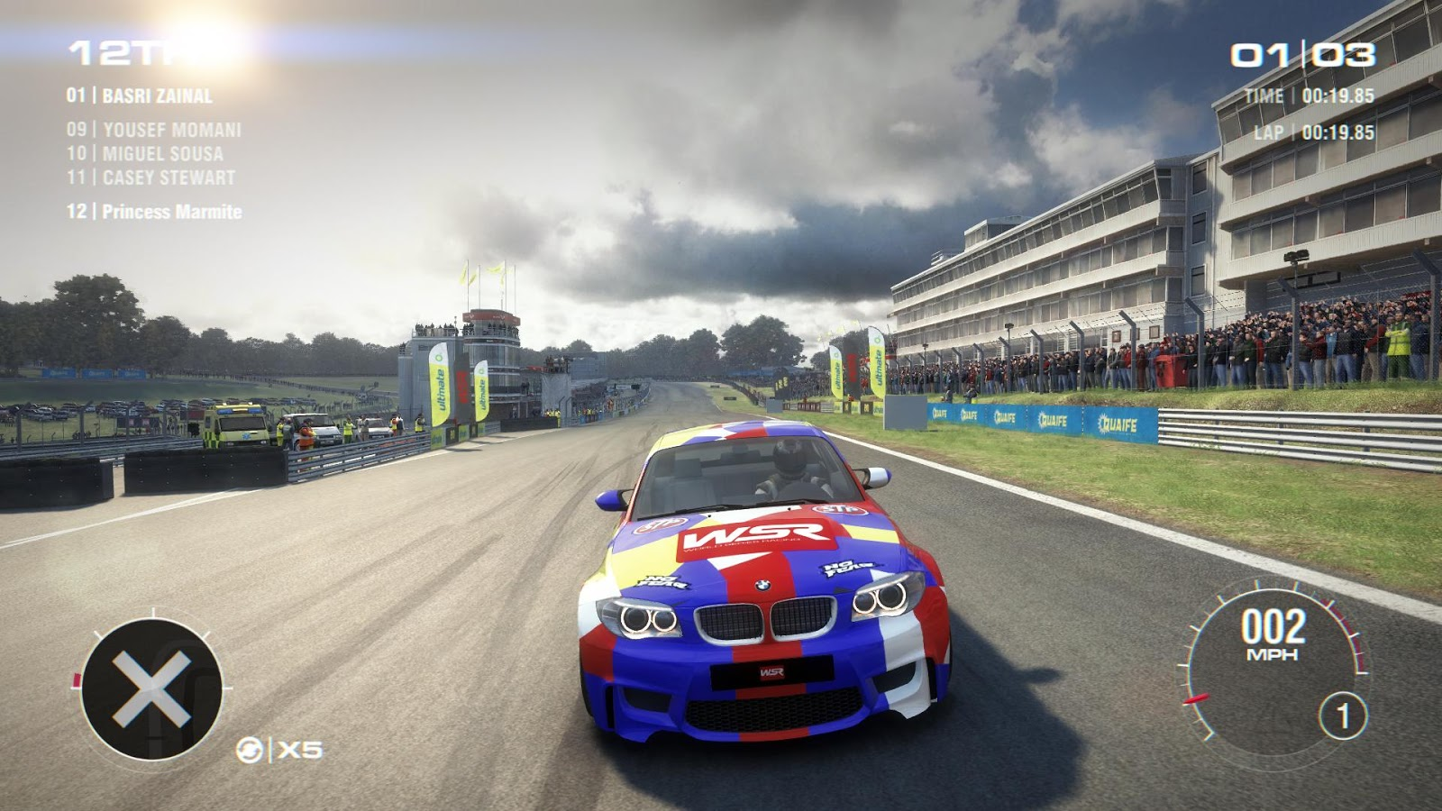 racing games for pc driverlayer search engine. Black Bedroom Furniture Sets. Home Design Ideas