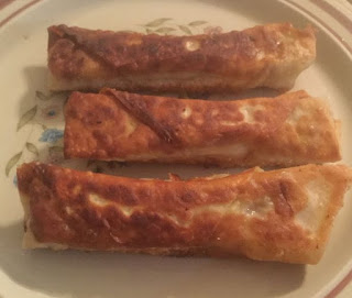 Chinese egg rolls, famous Chinese egg rolls recipe, the best egg roll recipe EVER,