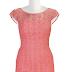 Gail Carriegr Orders New Dresses from eShakti