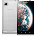 How to Root Lenovo Vibe Z