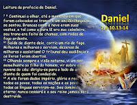 Resultado de imagen para Daniel (7,9-10.13-14)