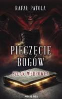 https://novaeres.pl/katalog/tytuly?szczegoly=pieczecie_bogow_szlak_wedrowca,druk