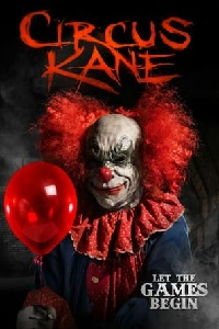 Watch Circus Kane Online Free in HD