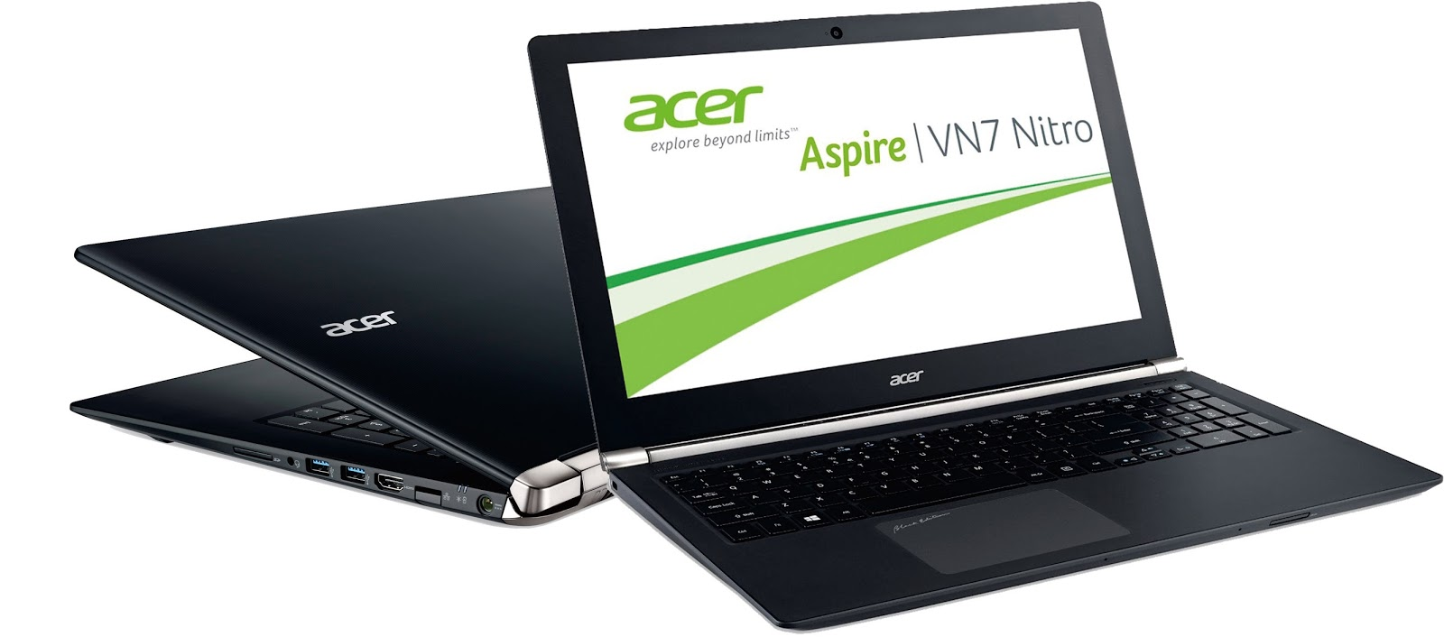 Download the latest version of Driver Acer aspire free in ...