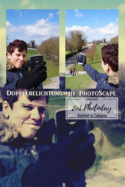 2in1-photoday-bildbearbeitung-double-exposure-doppelbelichtung-PhotoScape