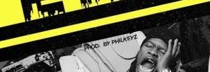 Download Kizz daniel – Eko