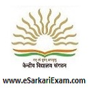 KVS TGT, PGT Admit Card