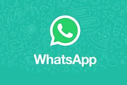 Siap-siap Kemunculan Iklan di Aplikasi Whatsapp