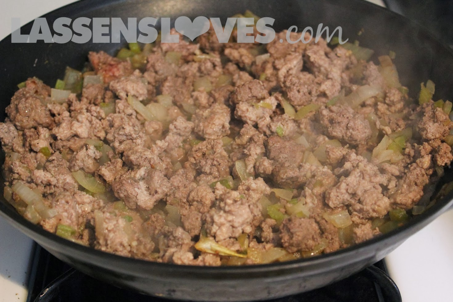 Ukrainian+Cabbage+Rolls, Cabbage+Rolls