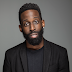 Gospel Singer 'Tye Tribbett' Receives Bet Award Nomination For Dr. Bobby Jones Best Gospel/Inspirational Award