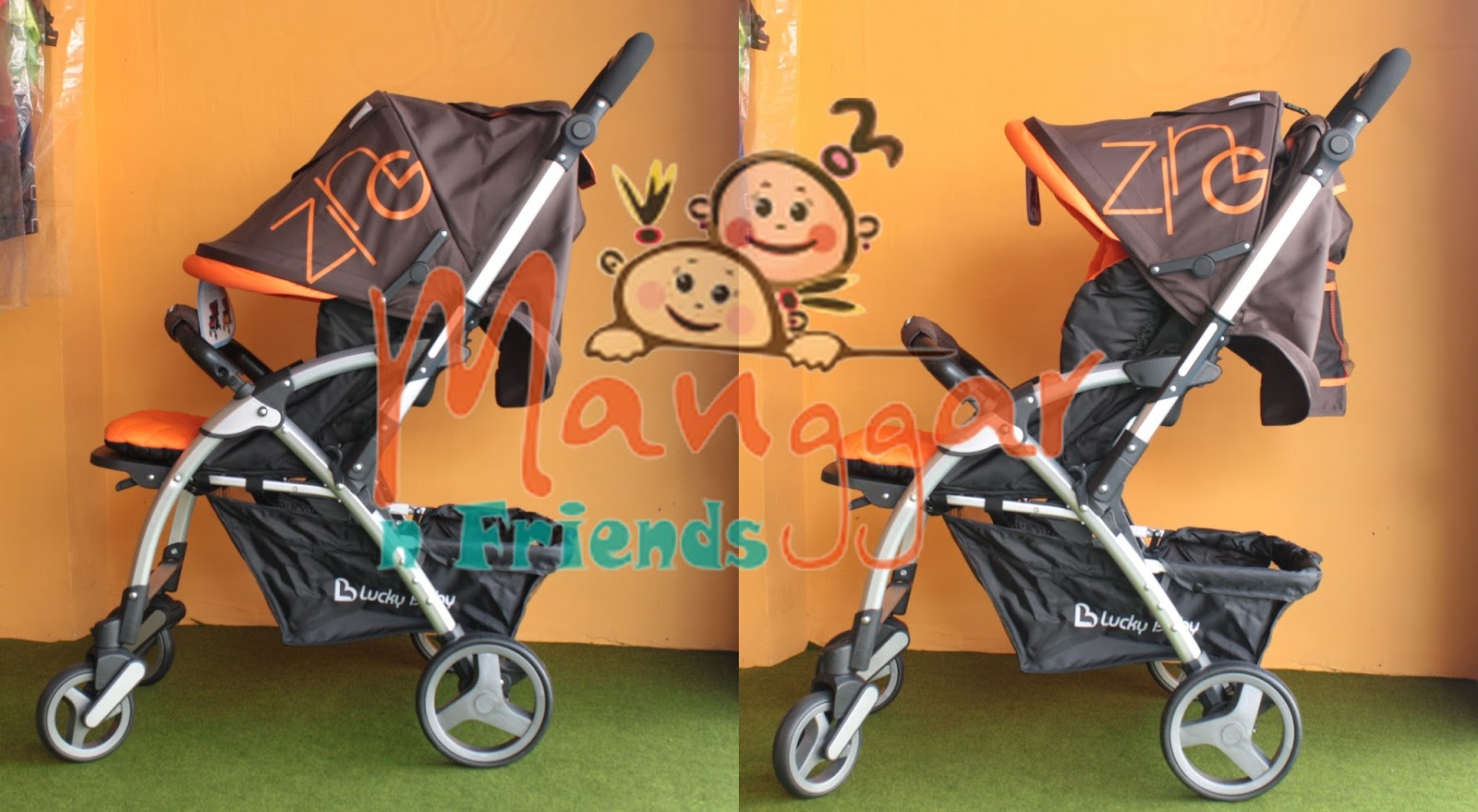 Swing Chair Mudah Sash Ideas Manggar N Friends Baby Rentals St 05 Lucky Zing