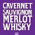 Cavernet Serif Font