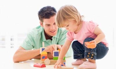 Çocuklarımız Neden Oyun Oynamak İster ?