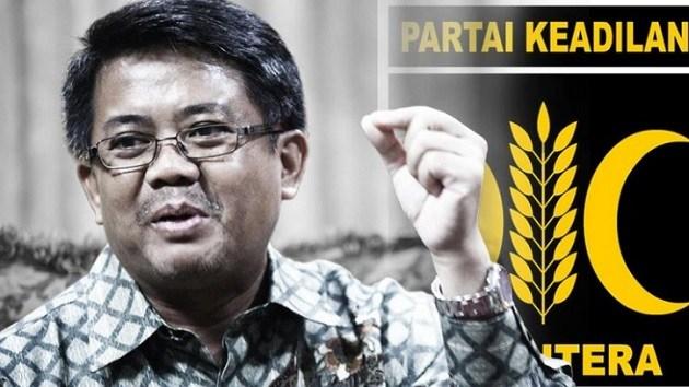 Betapa Mulianya, Jelang Pemilu 2019 dan Pilkada Serentak 2018, Presiden PKS: Tidak Boleh Menang dengan Cara Tidak Halal!