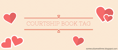 http://someculturewithme.blogspot.com/2015/06/courtship-book-tag.html