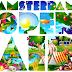 PayPal heeft contactloos betalen toegepast tijdens Amsterdam Open Air