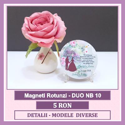 https://www.bebestudio11.com/2018/05/magneti-rotunzi-nb10-nunta-botez.html