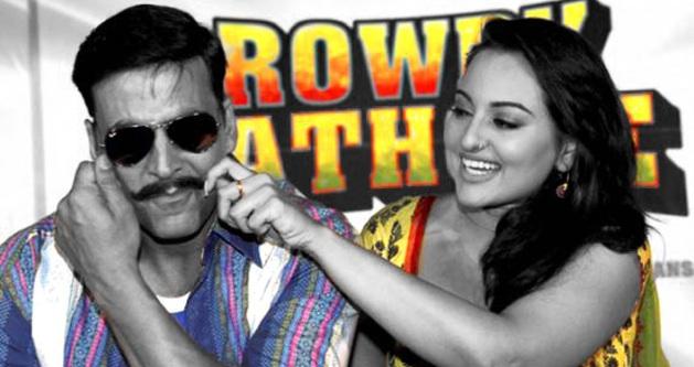 Rowdy+Rathore1.jpg
