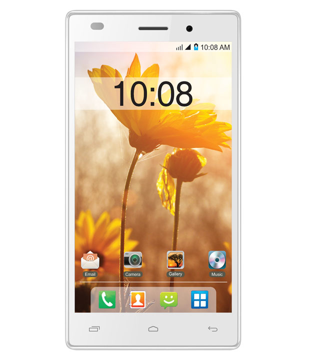 Best Deals Mobile Phones Online