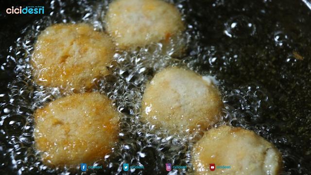 frozen food, frozen food homamade, frozen food murah, frozen food halal, d'mamam frozen food, cara pesan frozen food d'mamam, chicken nugget, baso ayam, baso sapi, chicken nugget himemade, egg chicken roll