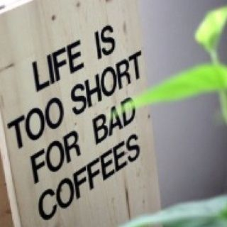 15 Signs You're Addicted to Coffee