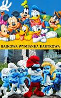 http://misiowyzakatek.blogspot.com/2015/01/najadniejsza-kartka-gwiazdor.html