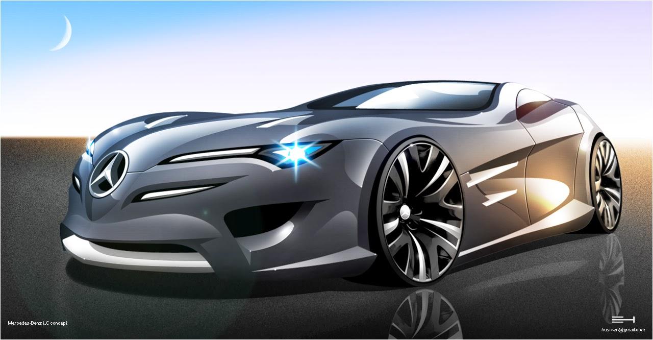 informative blog mercedes concept cars. Black Bedroom Furniture Sets. Home Design Ideas