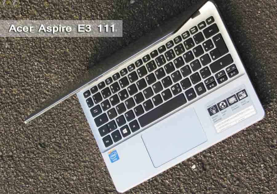 Laptop Murah 3 Jutaan