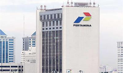 Lowongan Kerja PT. Pertamina Geothermal Energy (PGE)