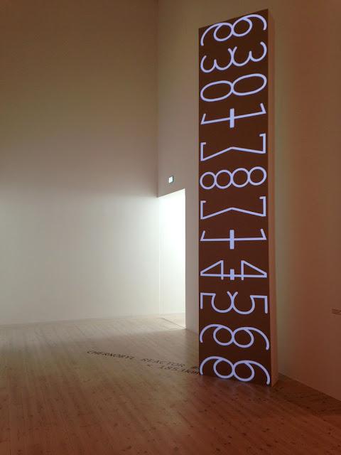 http://www.bildmuseet.umu.se/en/exhibition/perpetual-uncertainty/22269