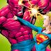 Supergirl -  Uma Nova Raça Alienígena irá aparecer na Série !