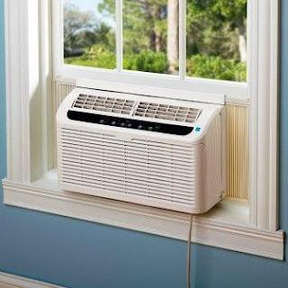 Cara Menghemat Listrik Untuk Penggunaan AC