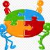 Prinsip Prinsip Organisasi Menurut Para Ahli secara Lengkap