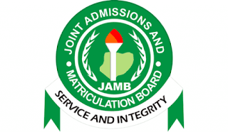 GOOD NEWS: JAMB 2017/2018 Official Cut-Off Mark For Admissions Into Tertiary Institutions (Too Low)